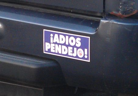 Bumper-Sticker-Texas-Adios.jpg