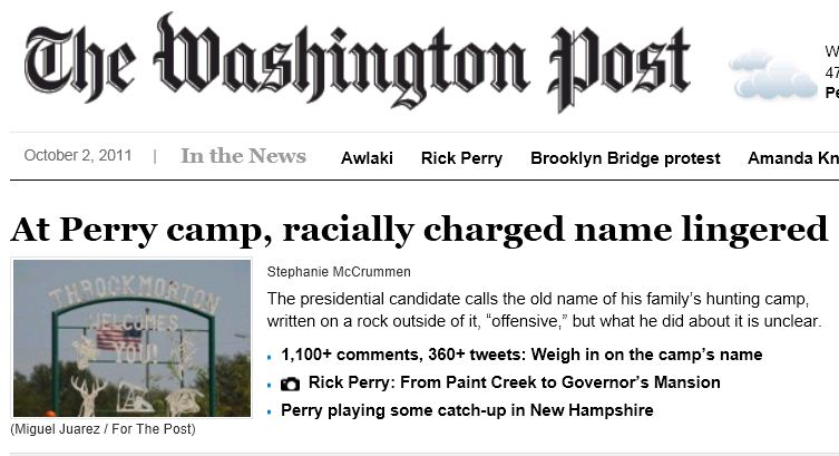 http://legalinsurrection.com/wp-content/uploads/2011/10/WaPo-Sign-at-Perry-Camp.jpg