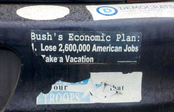 obamas economic plan The congressional budget office and a broad range of economists credit obama's stimulus plan for economic growth the cbo.
