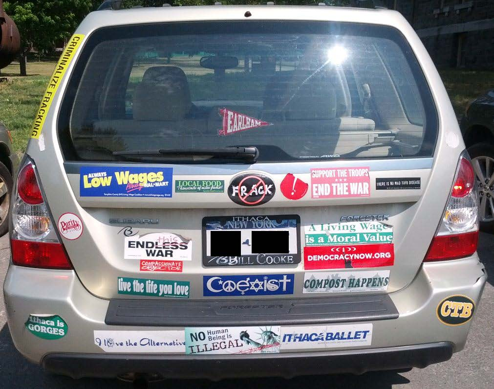 anti-lesbian-bumper-stickers-free-mature-nude-video