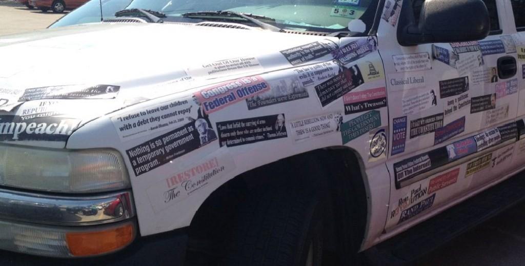 Bumper-Sticker-Fort-Worth-Left-side-view1-1024x519.jpg
