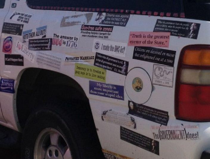 Bumper-Sticker-Fort-Worth-Left-side-view2.jpg