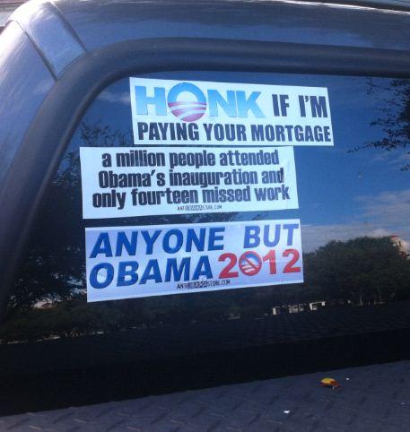 Bumper-Sticker-Central-Florida-Honk.jpg