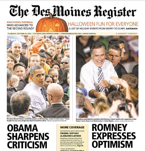 Des-Moines-Register-Front-Page-10-25-2012.jpg