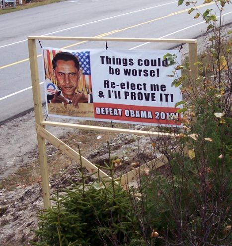 Sign-Maine-Obama-Prove-It.jpg