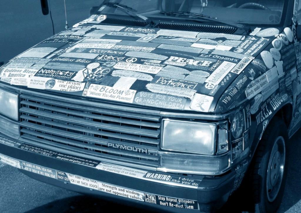 Car Parts In Dunwoody