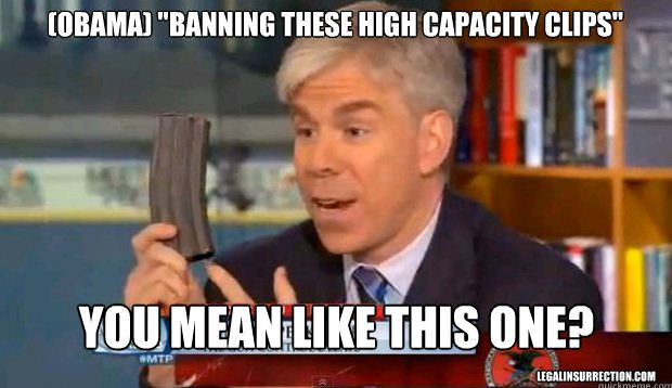 David Gregory Quickmeme 6