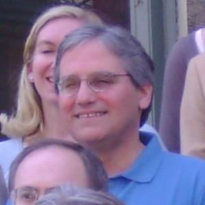 William A Jacobson Harvard Law School Reunion