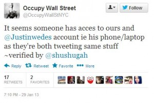 ows hacked2
