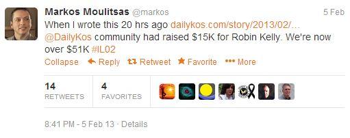 Markos tweet IL02 2