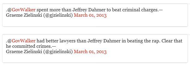 Twitter - @gjzielinski -Walker Dahmer 2
