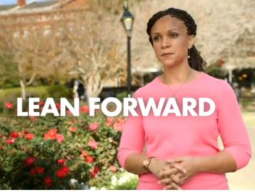 MSNBC Harris Perry Children Don't Belong to Parents