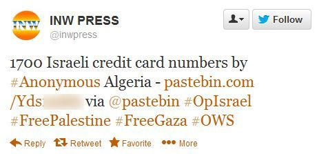 creditcard-tweet-algerian1