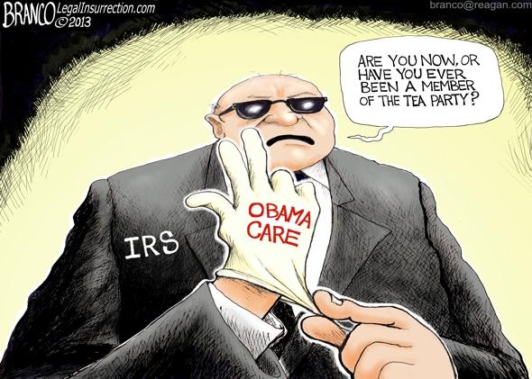 IRS Glove 590 LI