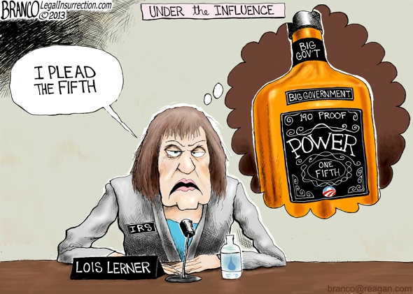 http://legalinsurrection.com/wp-content/uploads/2013/05/Lerner-590-LI.jpg