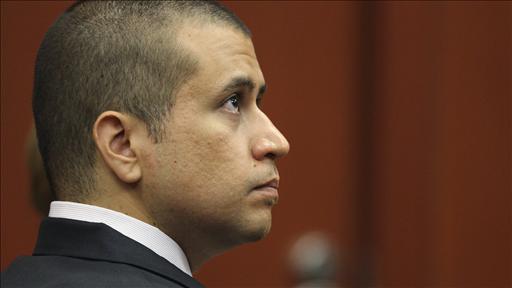 Zimmerman_courtroom