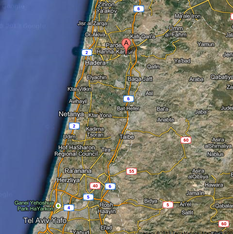 map of israel today with On The Road To Golan on Workout together with Trondheim moreover Book Of Nahum moreover 86254 Hebron Israel Map together with Free Israel Maps.