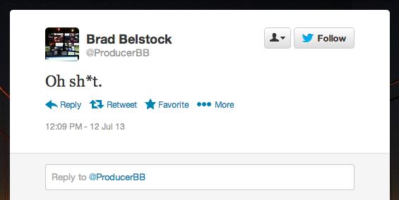 belstock-tweet