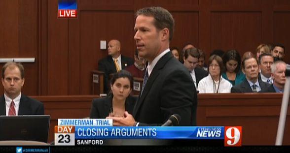zimmerman-closing-prosecution1