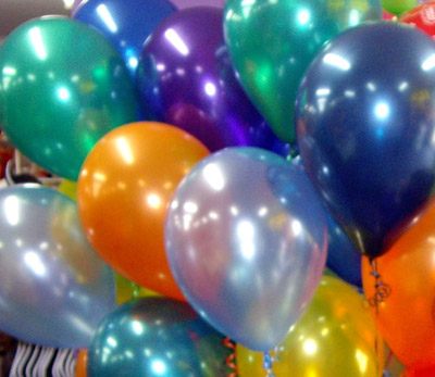 Helium shortage solution passed congress