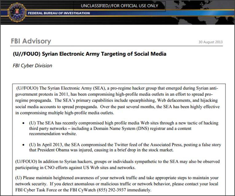 fbi-sea-advisory-0830