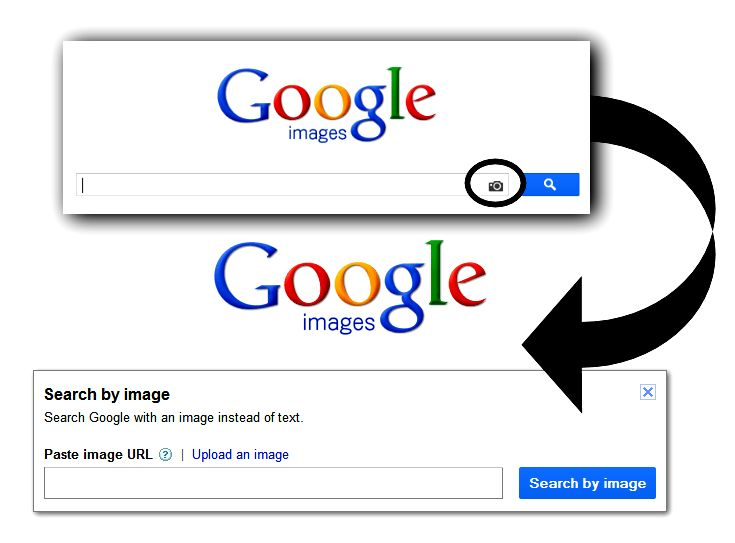 google-image-search1