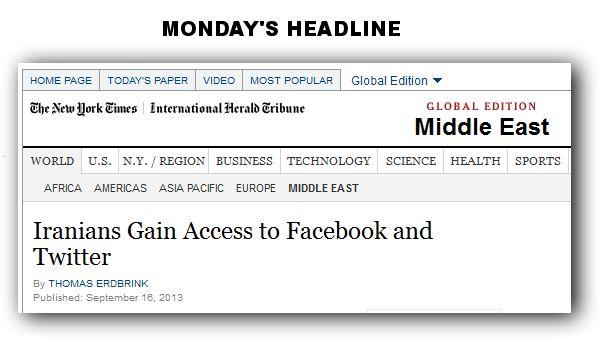 iran-internet-access1