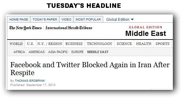 iran-internet-access2