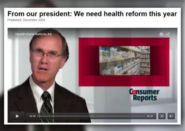 Consumer-Reports-Health-Care-Video3b