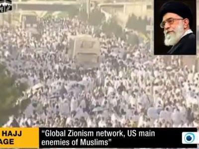 LI_FeaturedImage_10172013_Khamenei_Hajj