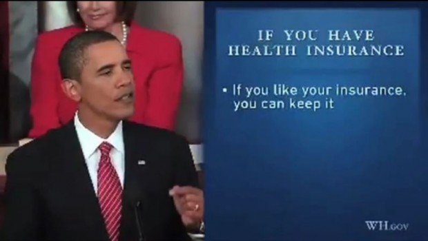Obama-if-you-like-your-insurance-you-can