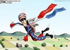 Obama-care Glitch