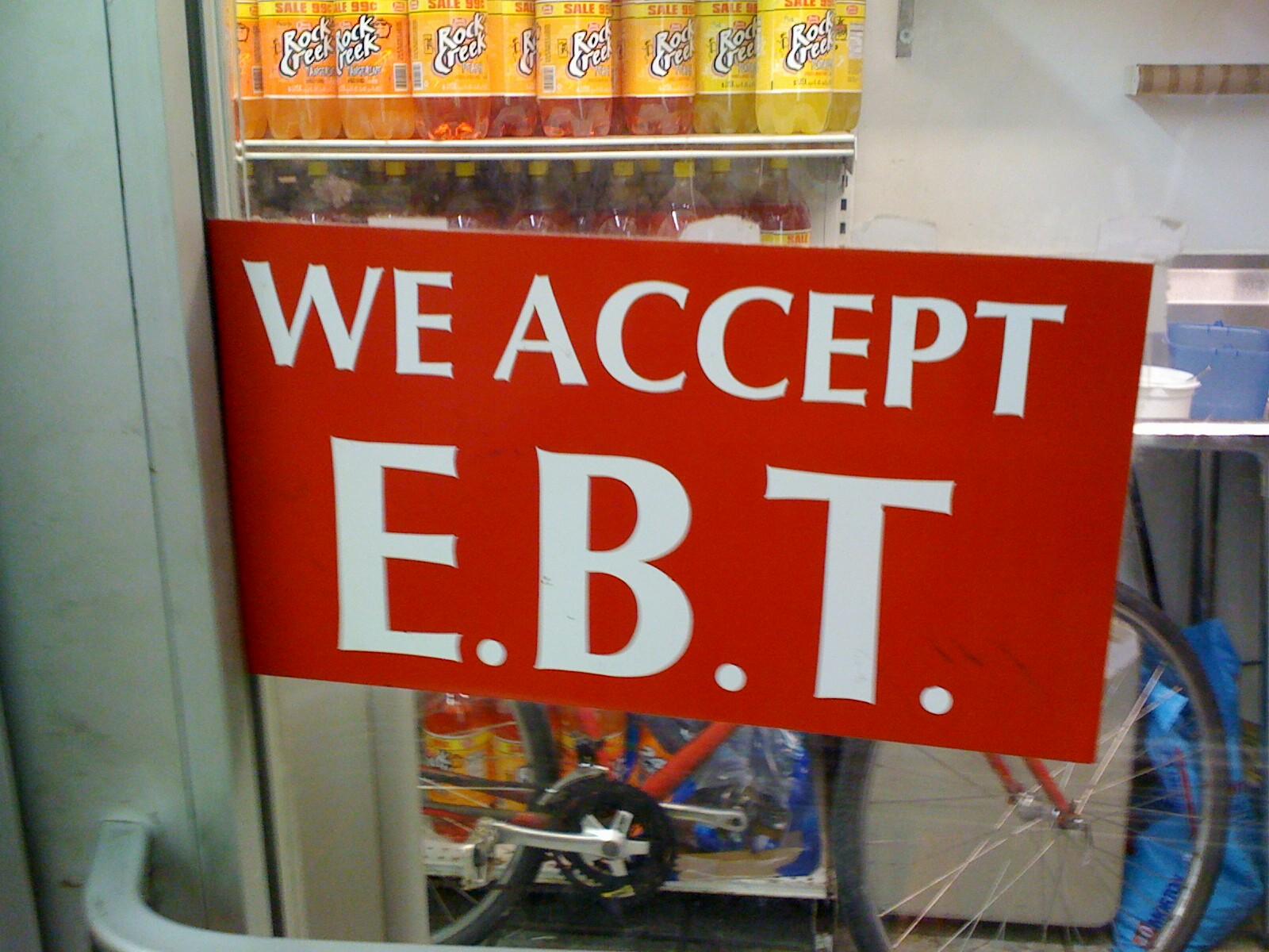 Www Ebt Food Stamps Com