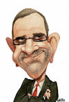 Our Lawyer
