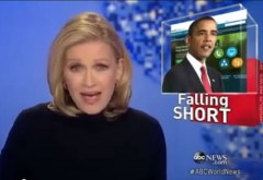 ABC Diane Sawyer Obamacare numbers release 11-13-2013