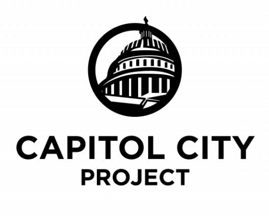 Capitol CIty_v_logo_FINAL