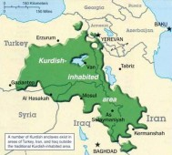 Kurdish-inhabited_area_by_CIA_(2002)