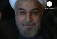LI_FeaturedImage_11112013_YouTube_Rouhani