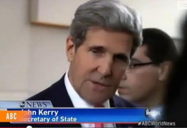 LI_FeaturedImage_11142013_JohnKerry