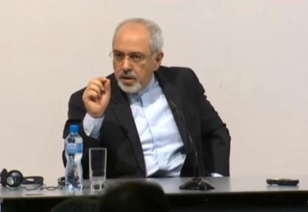 LI_FeaturedImage_11242013_YouTube_Zarif_Geneva