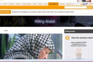 LI_Jazeera_Arafat
