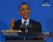 Obama What Immigrants Look Like