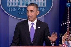 Obama statement Obamacare 11-14-2013