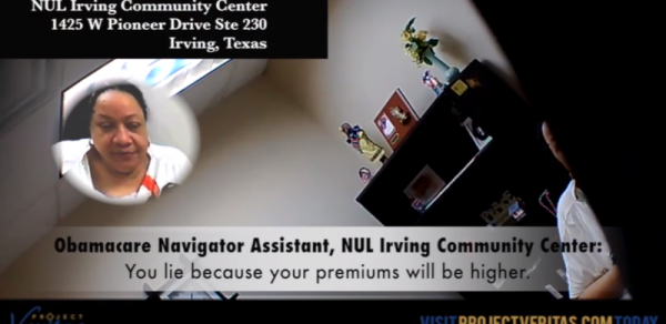 Obamacare-Navigators-800x390