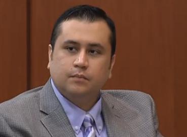 Zimmerman-at-trial-June-12