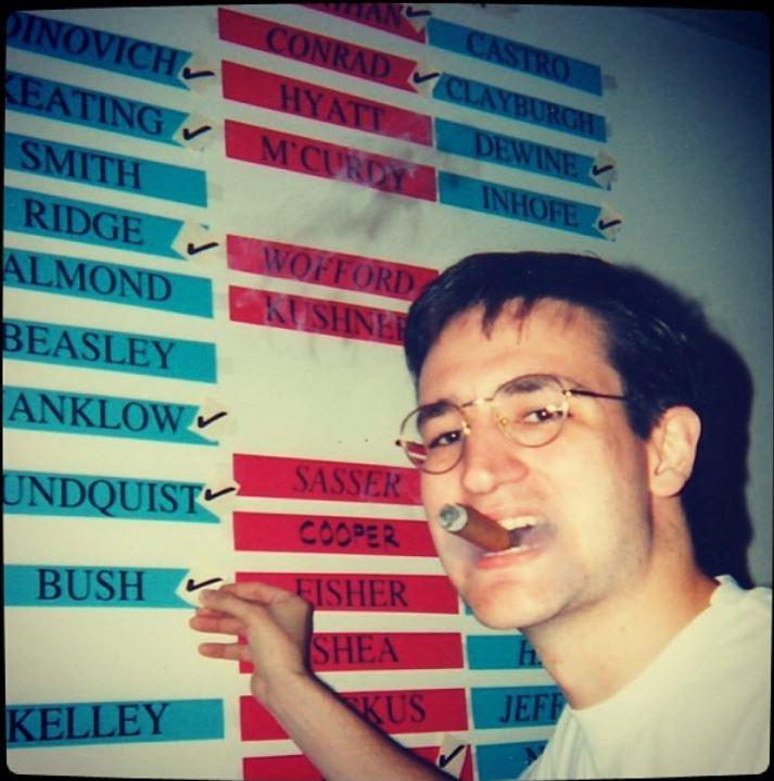 Ted-Cruz-Harvard-Law-1994-Cigar.jpg