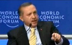 erdogan-forum
