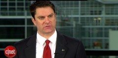 lavabit-interview