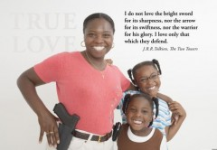 open_carry_family