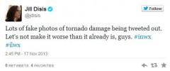 tornado-tweet